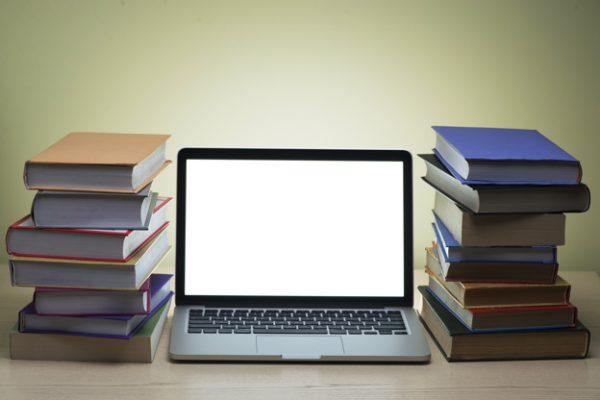 BPSC Online Mock Test | TestBag Academy