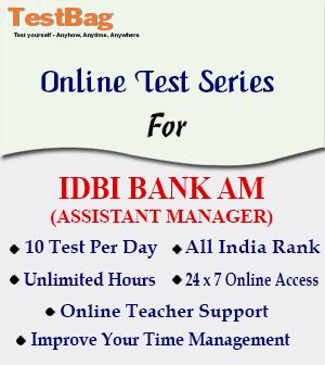 IDBI AM