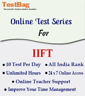 IIFT MBA
