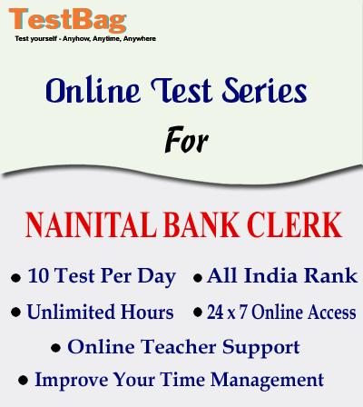 NAINITAL-BANK-CLERK