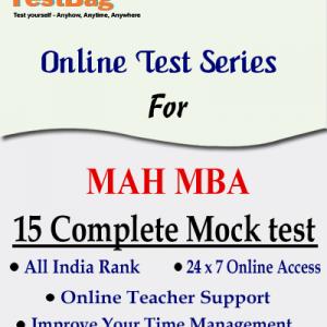 MAH MBA